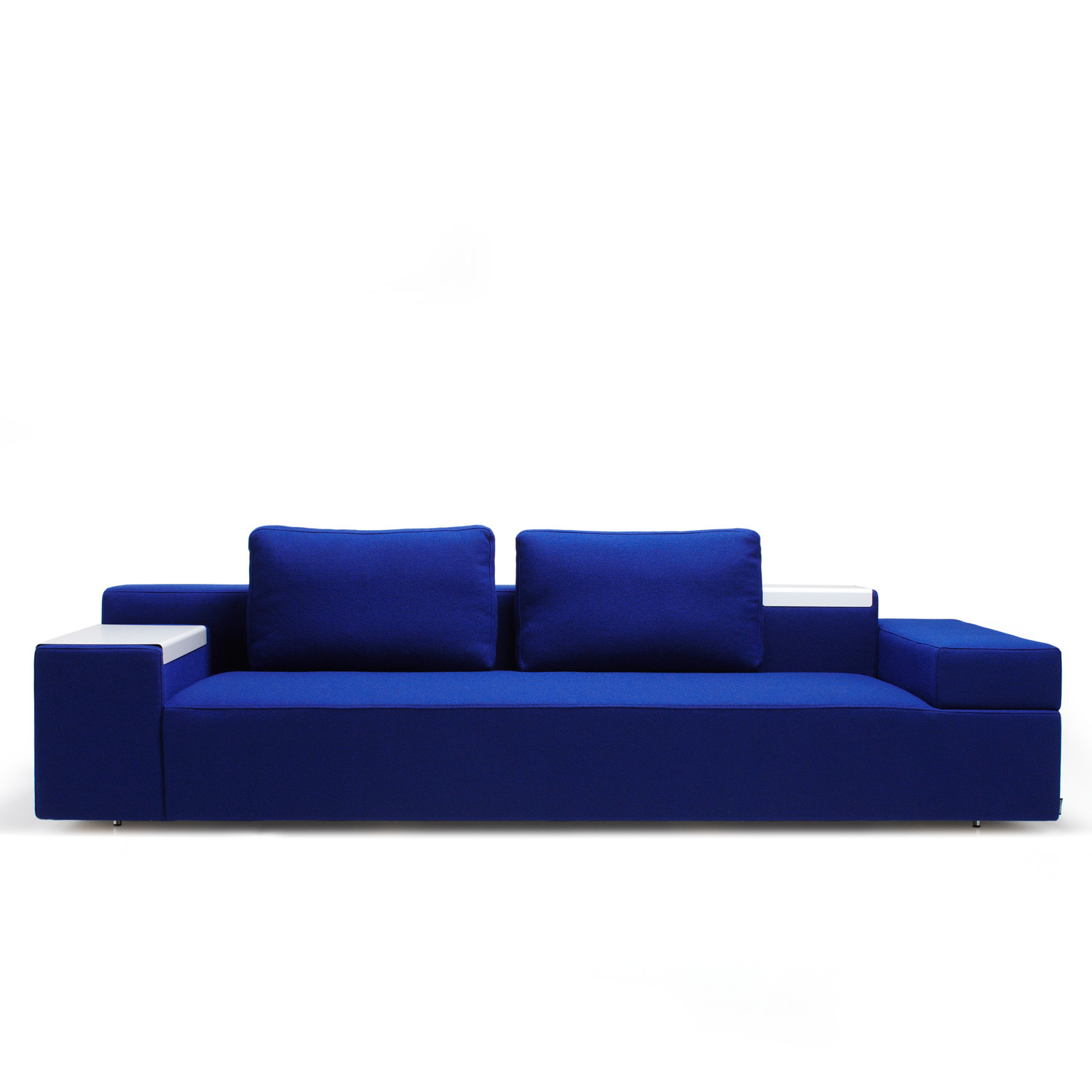 Grow Sofa by Offecct