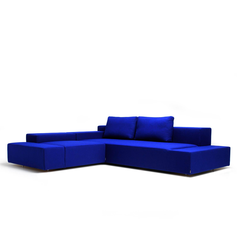 Grow Office Reception Sofa