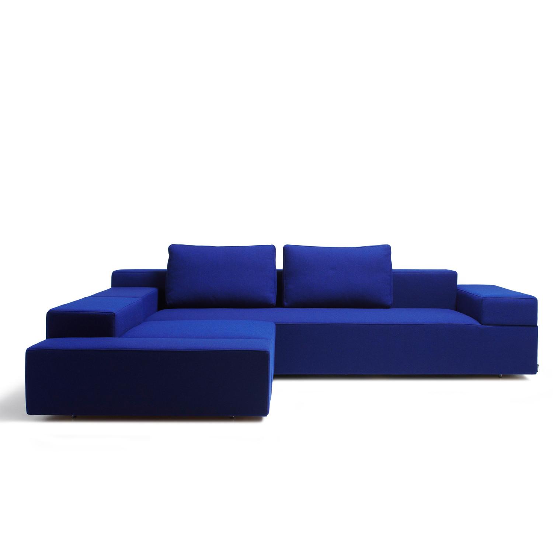 Grow Modular Sofa