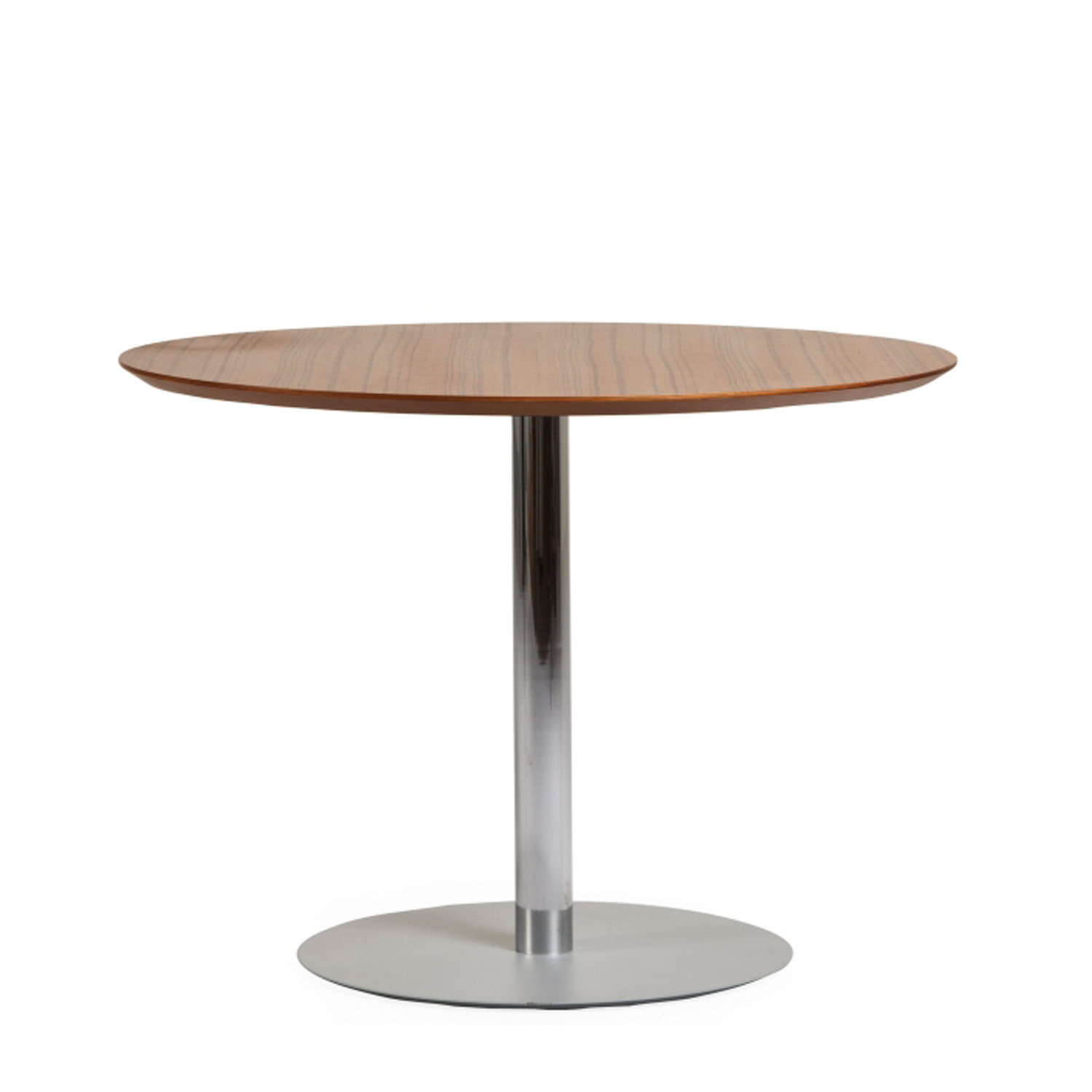Guamba Tables with Wooden Top