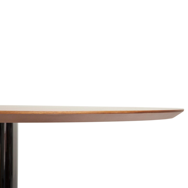 Guamba Tables by Koray Malhan