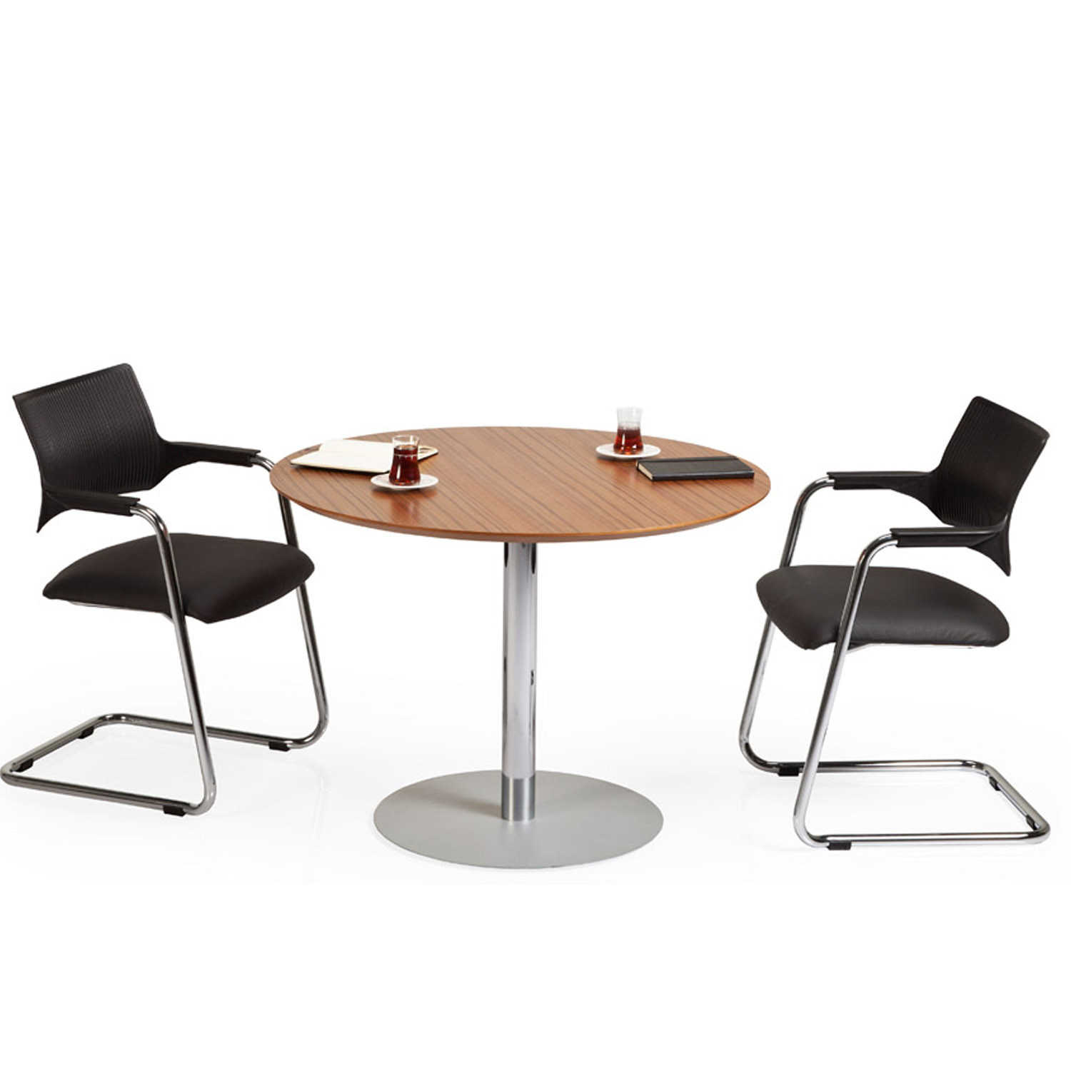 small office tables. Small Office Table And Chairs. Guamba Tables Chairs F B