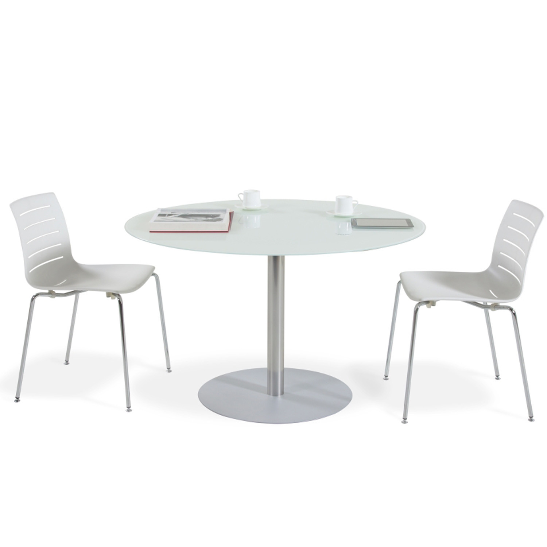 Guamba Breakout Tables