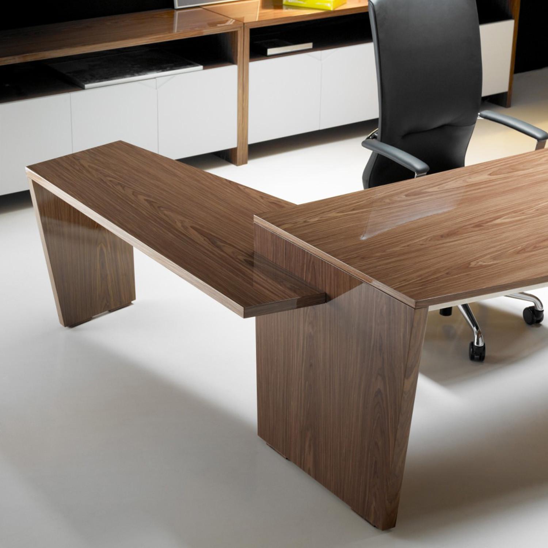 Origami Desk System | Executive Furniture | Apres Furniture - photo#10