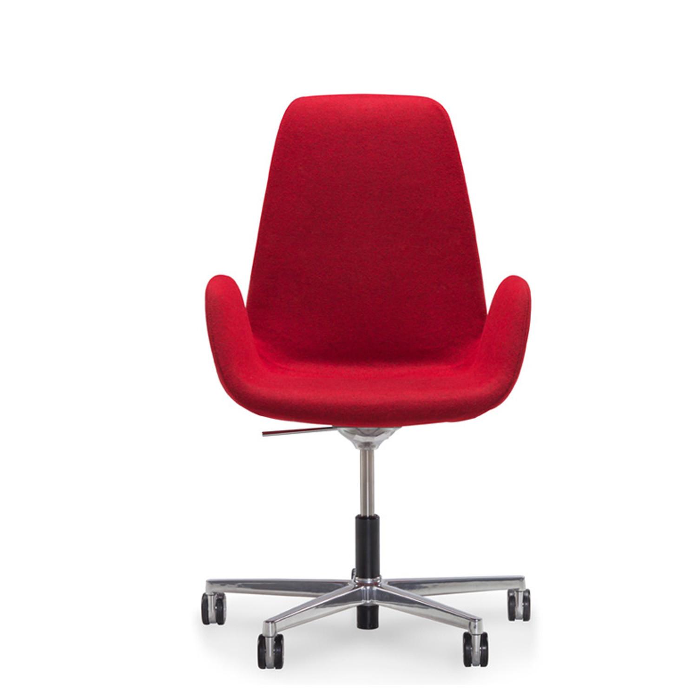 Halia Meeting Chair