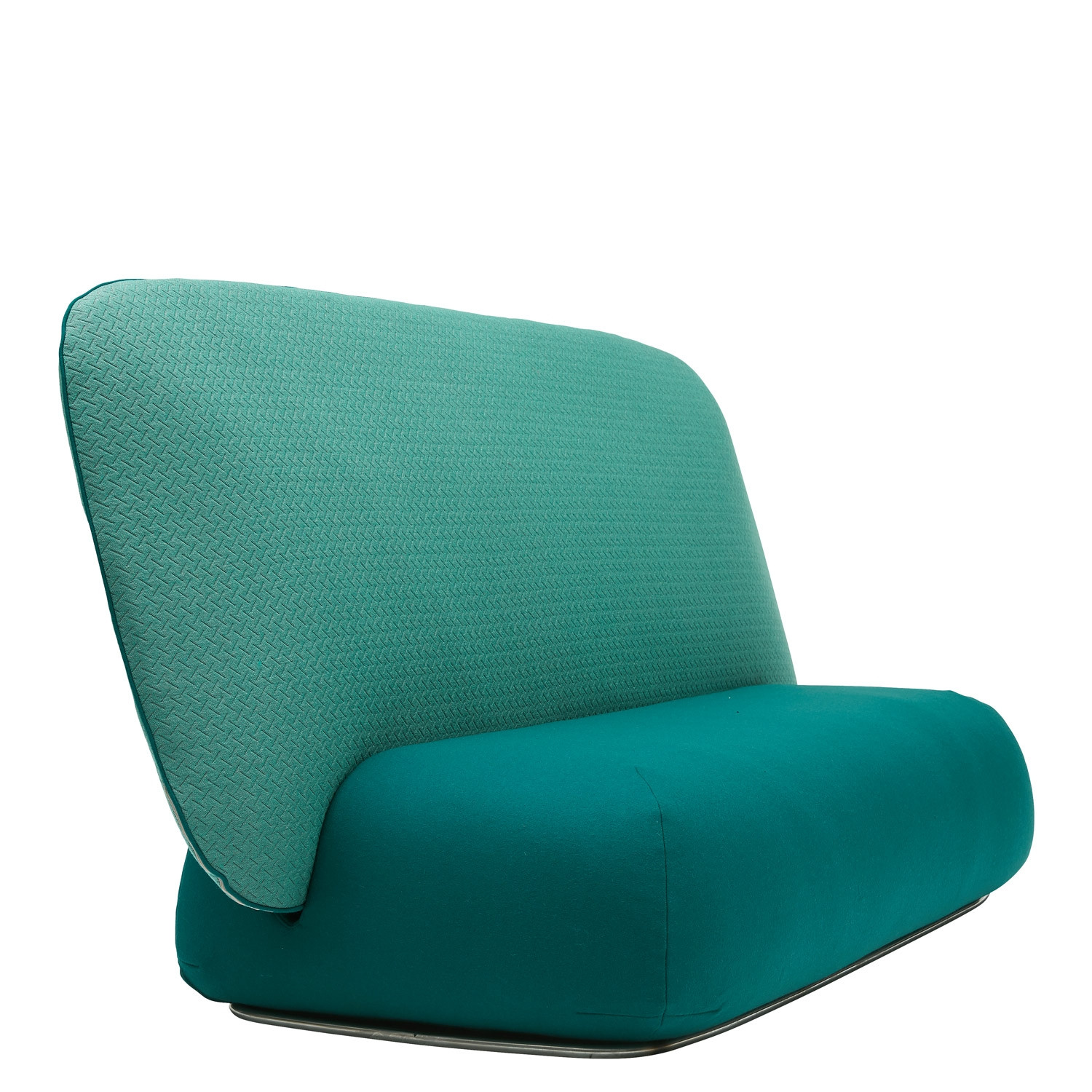 Halo Sofa by Softline