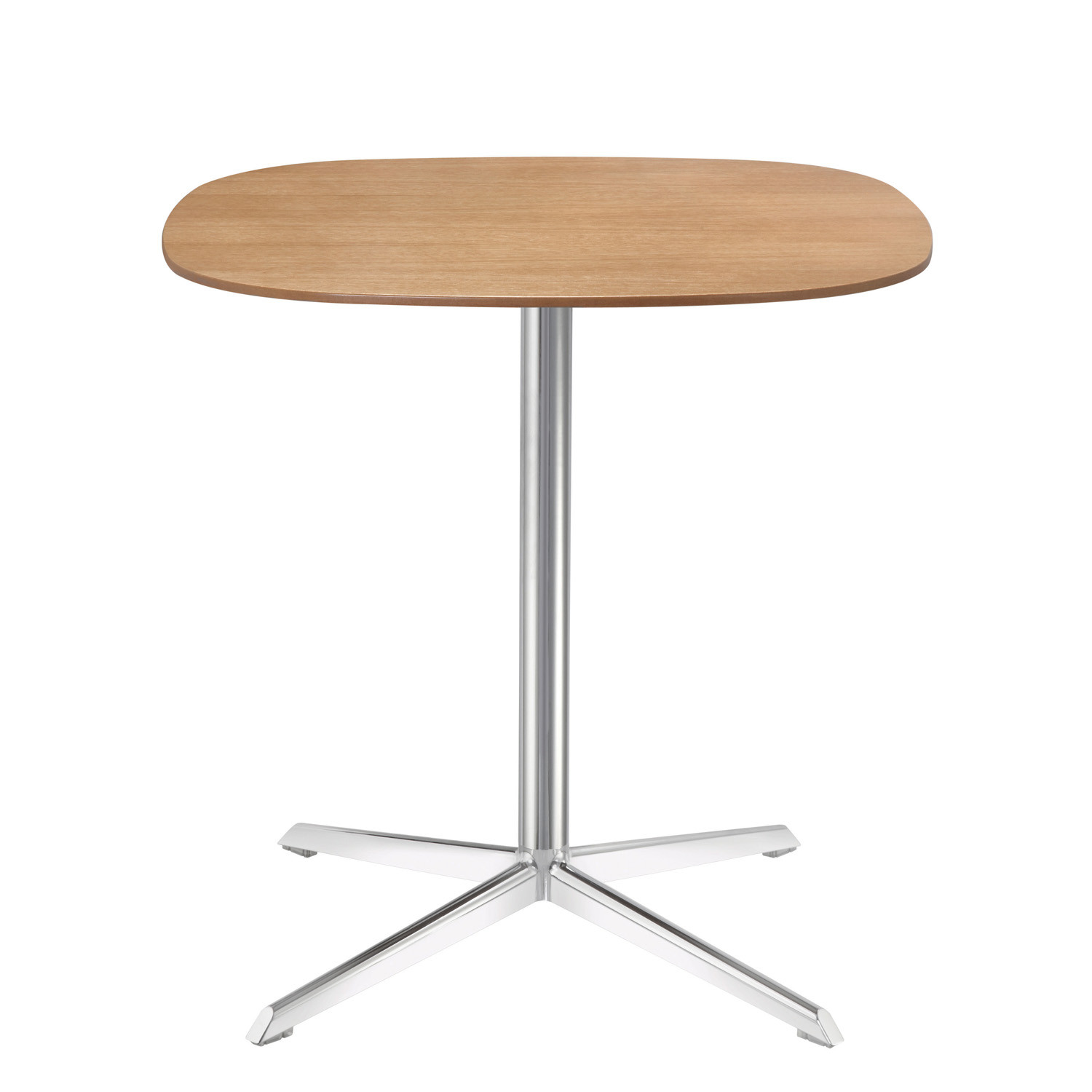 Connection Halo Dining Table