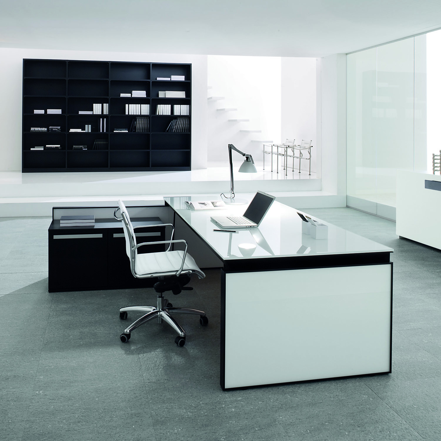 modular sz modern productimage furniture executive office qkgjpbvvzxkn l china shape desk