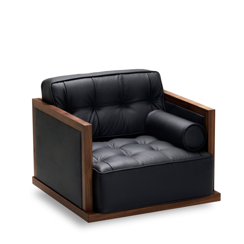Hanedan Executive Sofa fice Lounge Seating