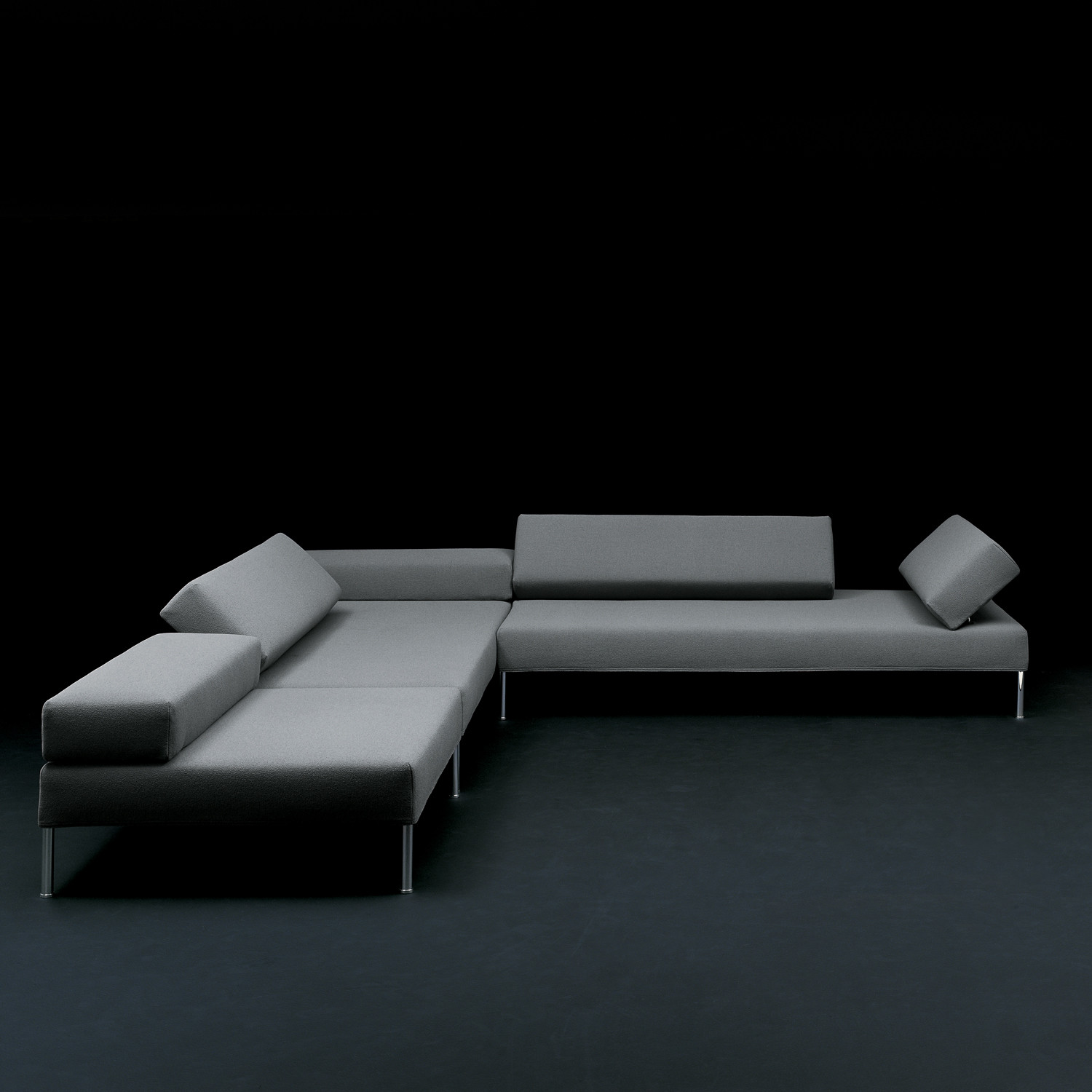 Happy Hour Modular Sofa