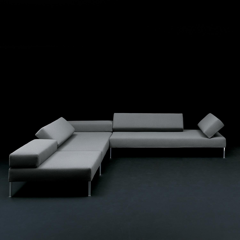 Happy Hour Modular Sofa