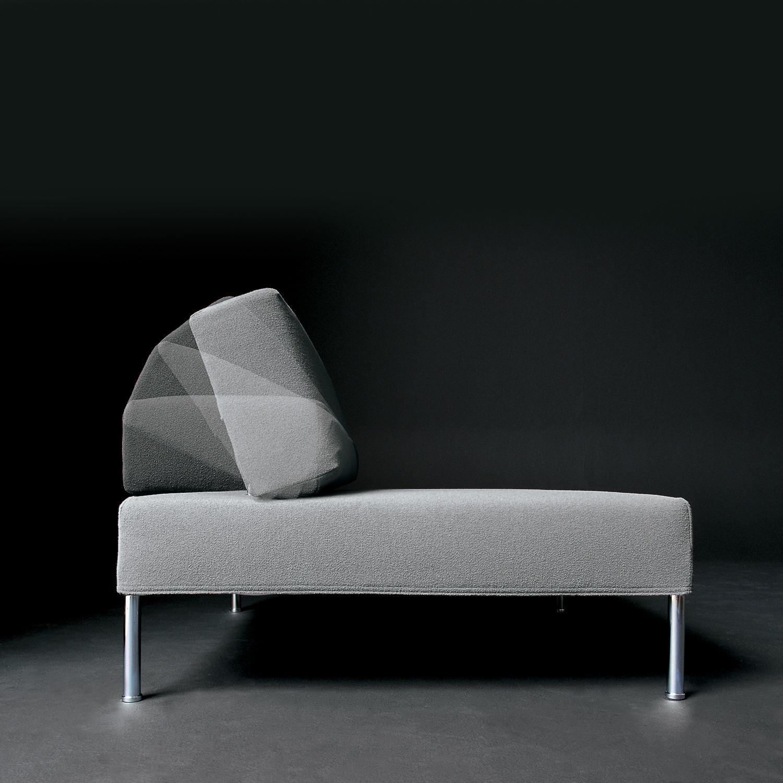 Happy Hour Adjustable Sofa