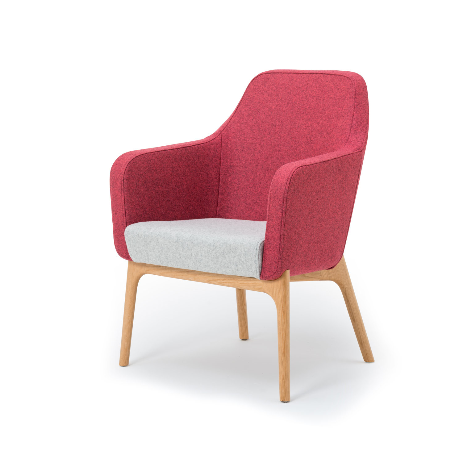 Harc Tub Chair