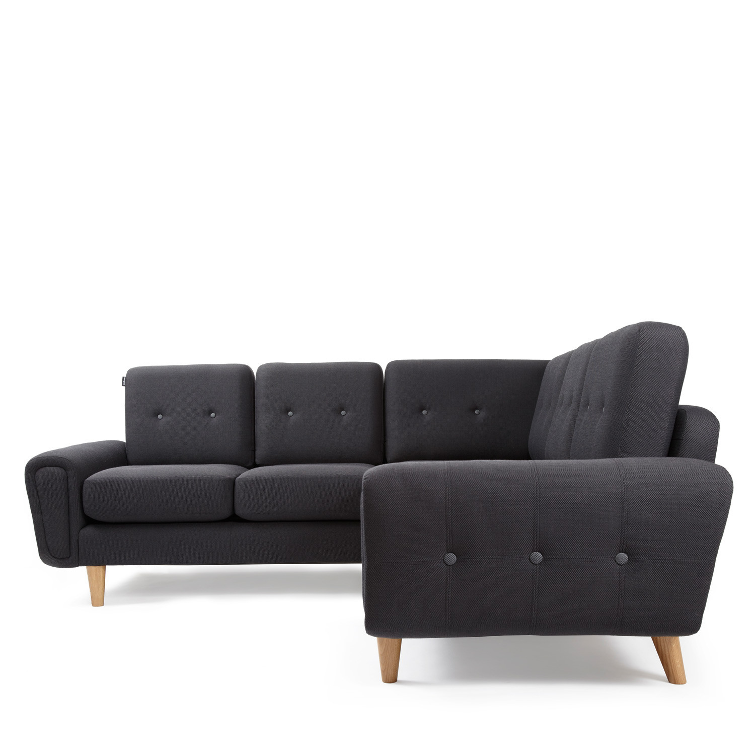 Modular Furniture Sofa: Modern Corner Sofas
