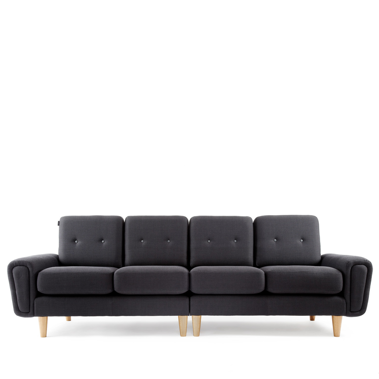Harvey Modular Sofa