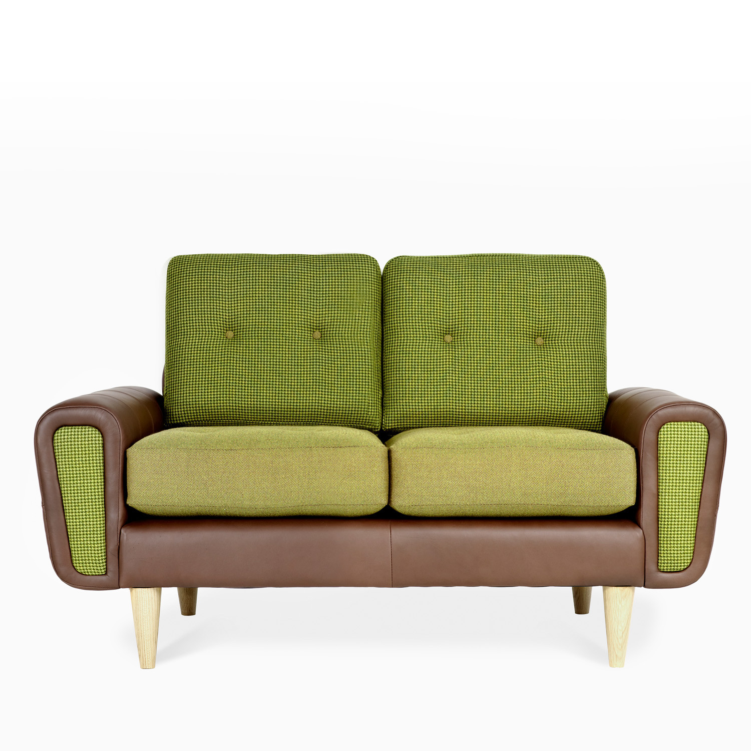 Harvey 2-Seater Sofa
