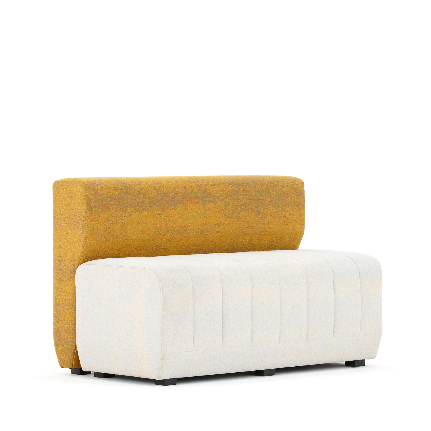 Haven Bench Seat