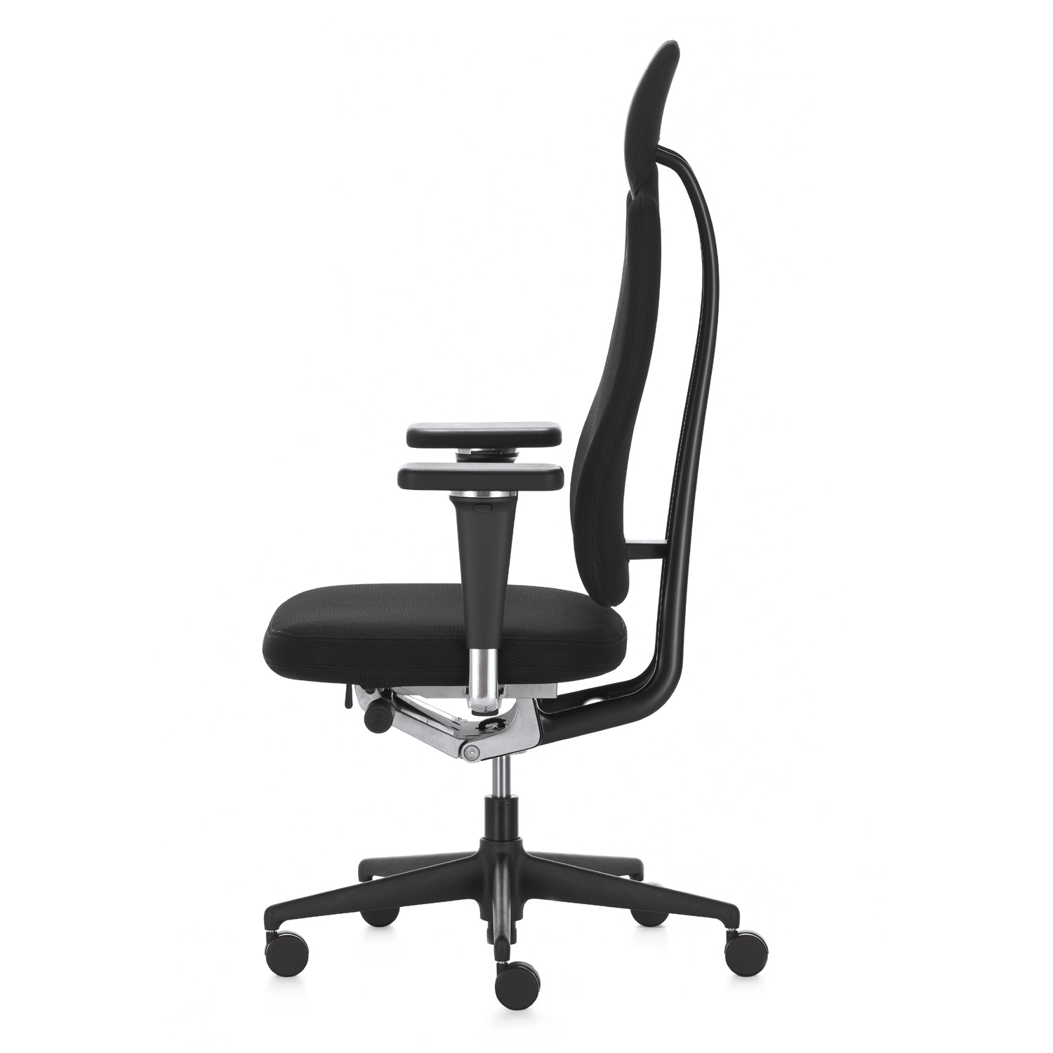 Headine Executive Ergonomic Chair