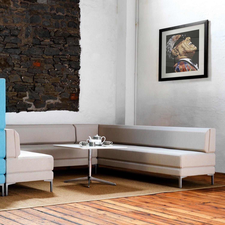 Henray Modular Sofa