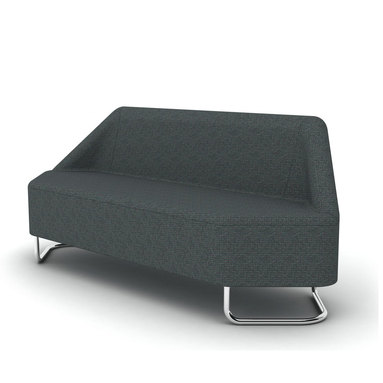 Hexel Sofa SXL2