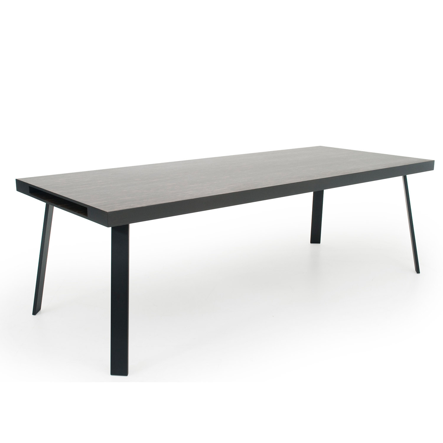 Hilde Dining Table