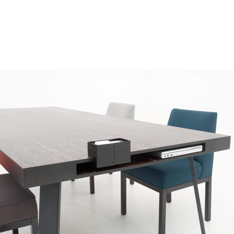 Bulo Hilde Table