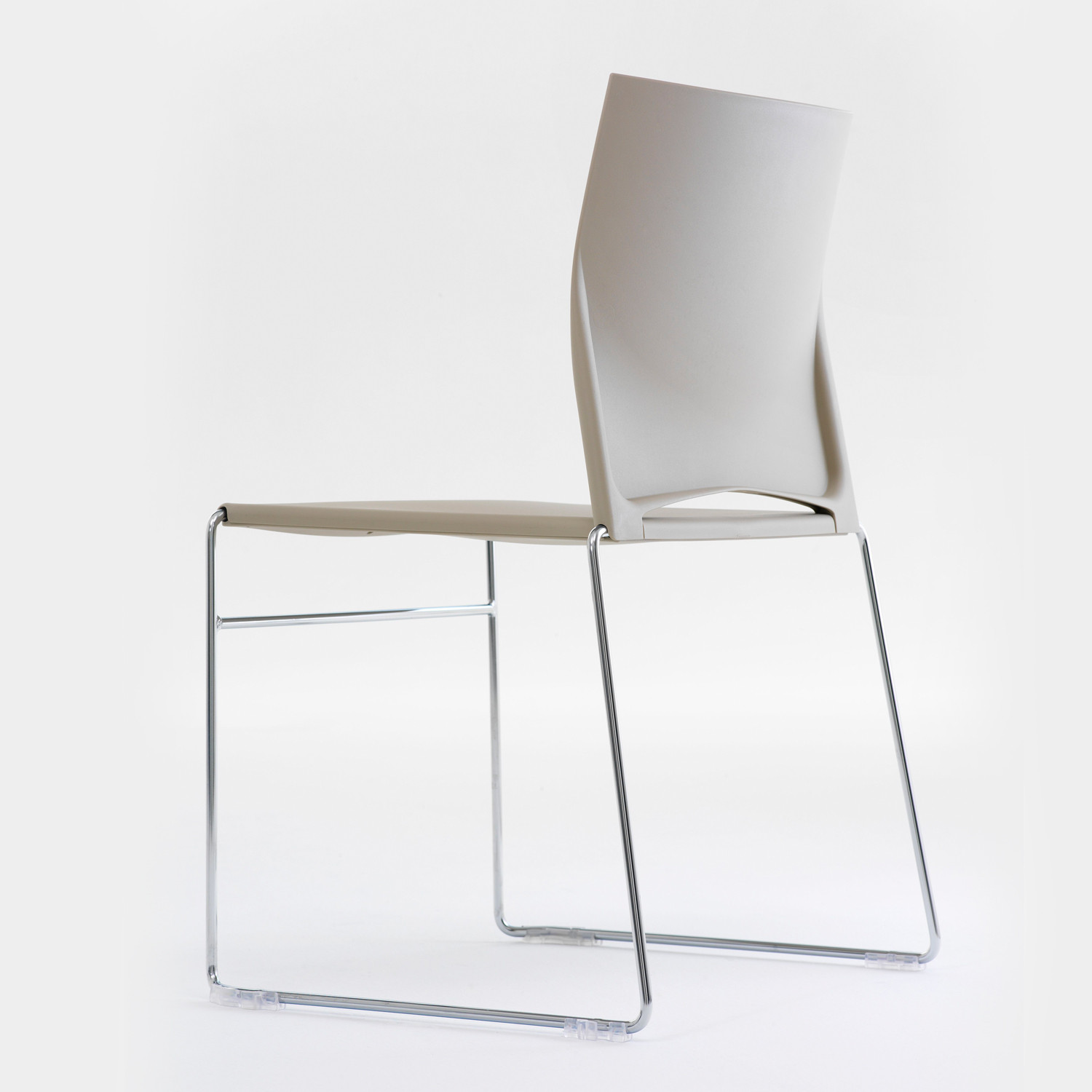 Hip Up Breakout Chair