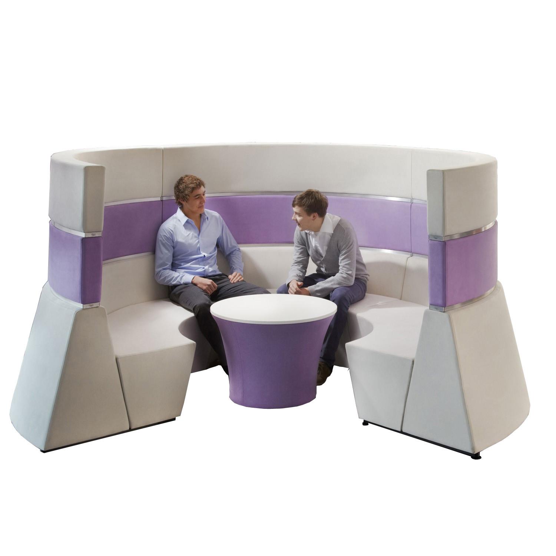 Hive Workbay Sofa