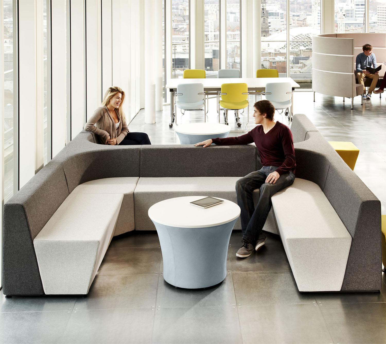 Hive Modular Sofa