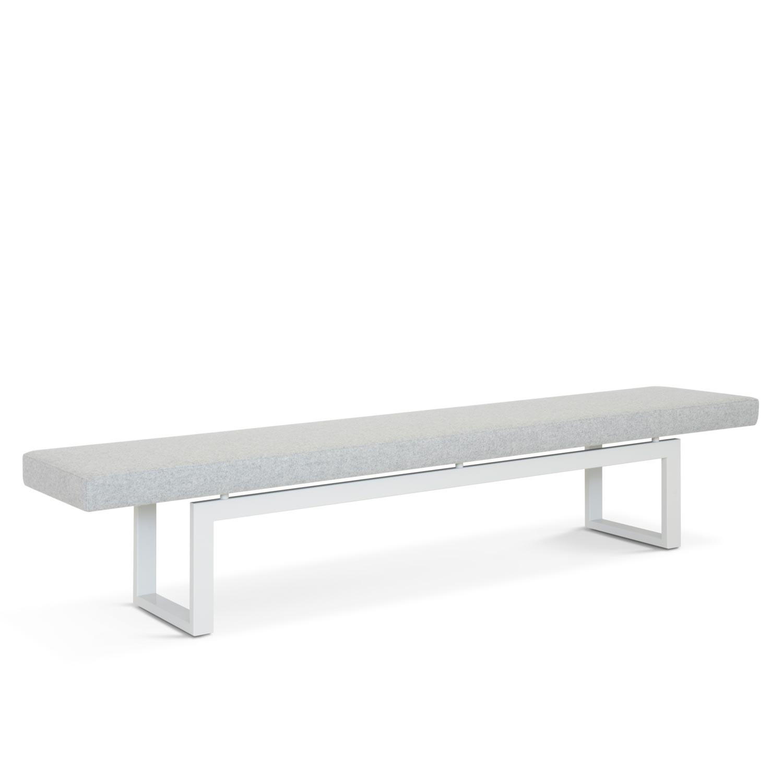 HM106 Bench