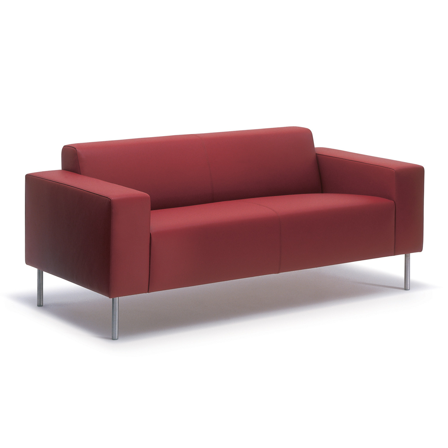 HM18j2 Two-Seat Sofa
