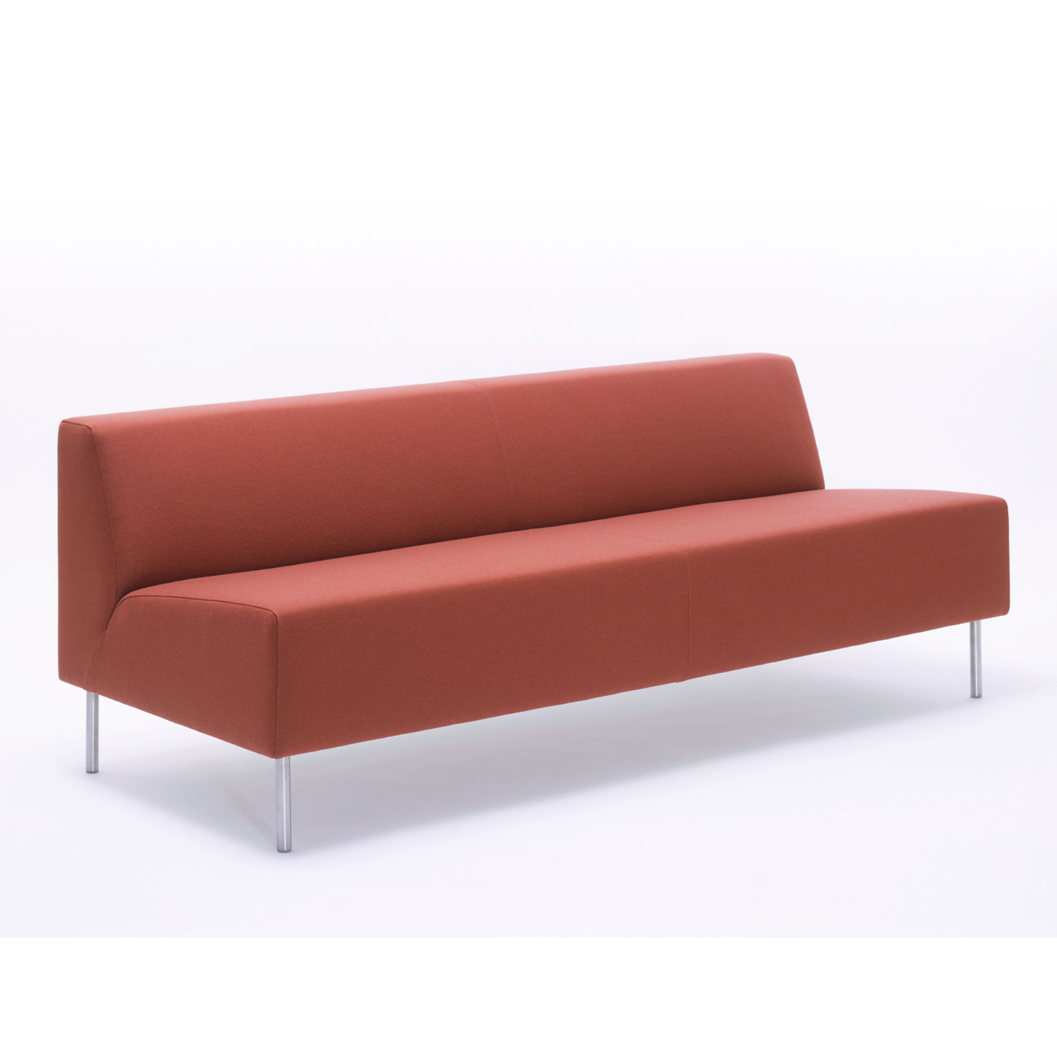 HM18k Reception Soft Seating