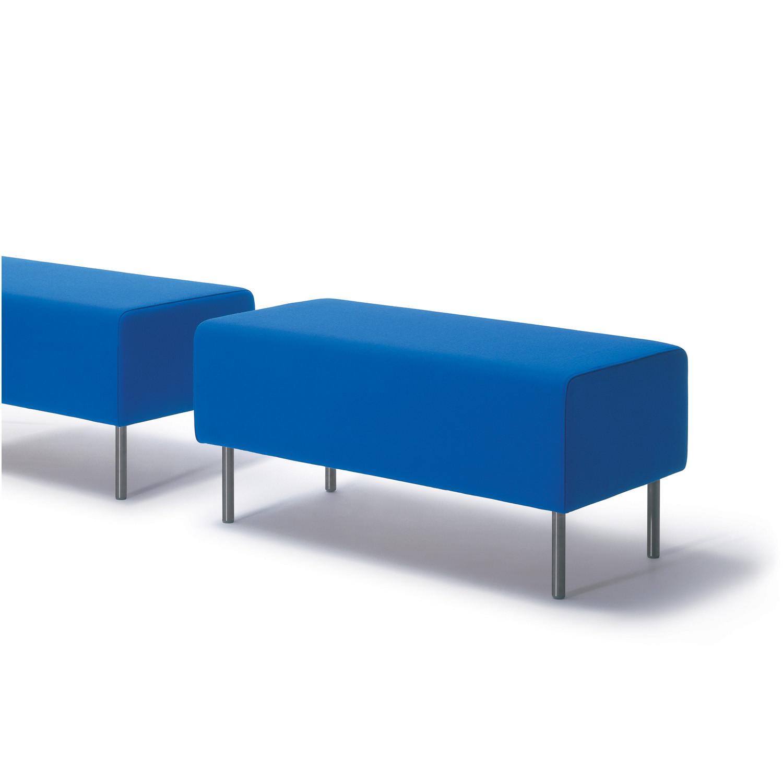 HM18u Footstools