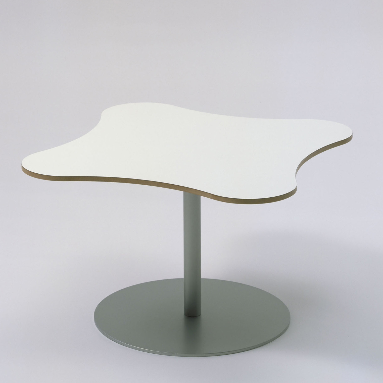 HM20l Table