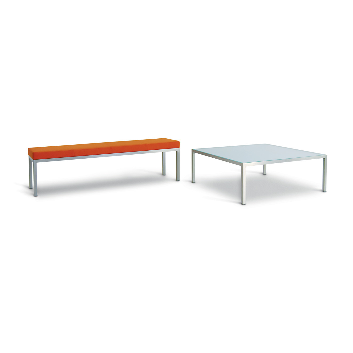 HM25 Low Tables