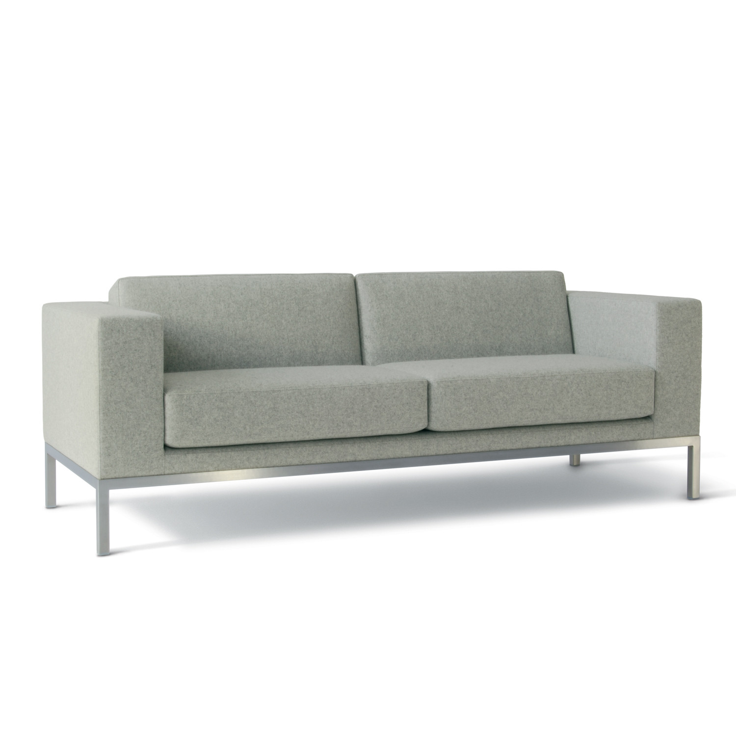 HM25 Soft Seating