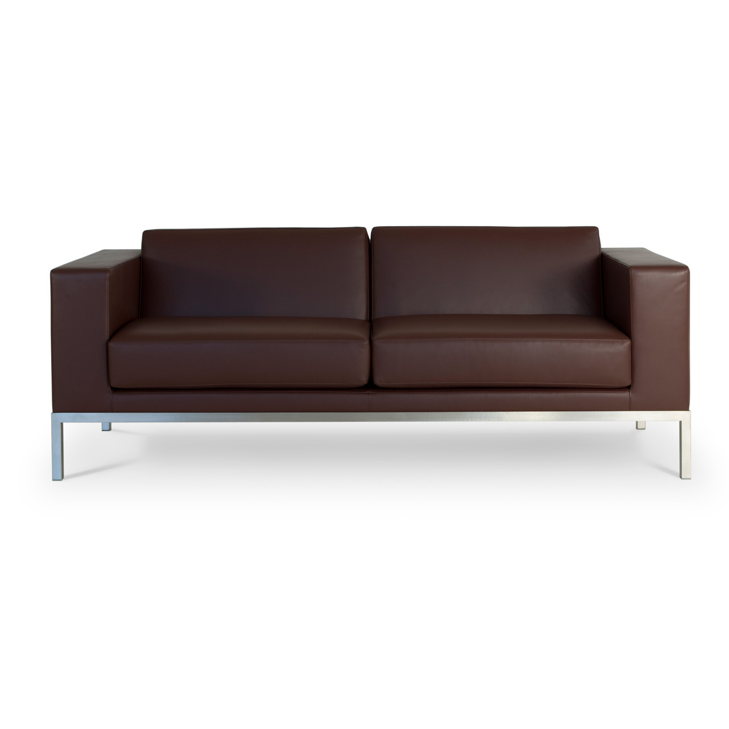HM25 Reception Sofa