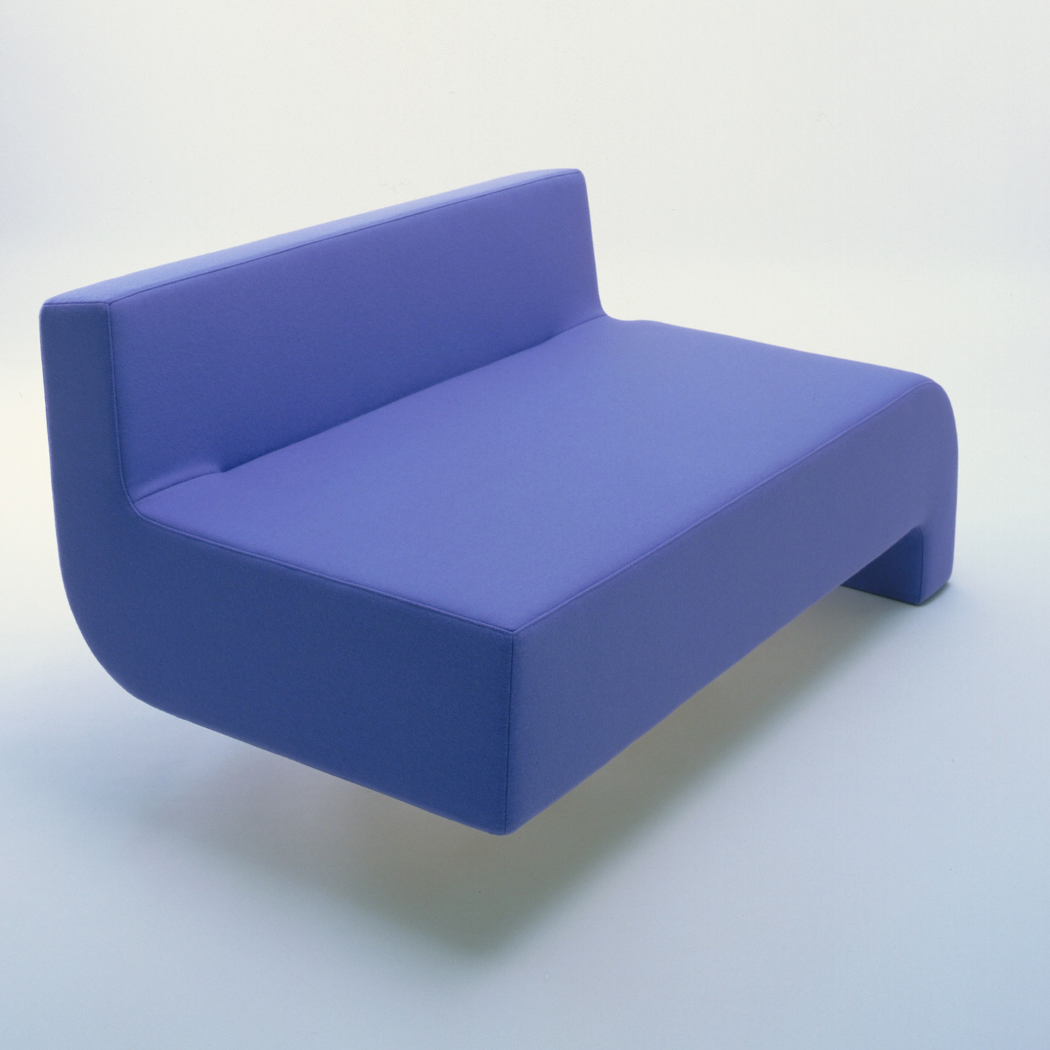 HM30 Two-Seater Sofa