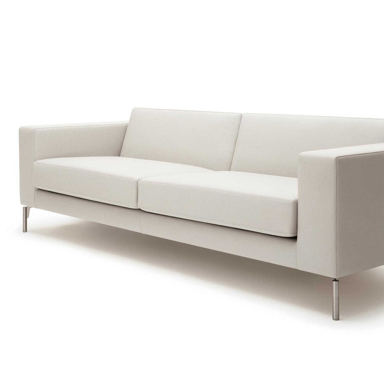 HM34 Sofa