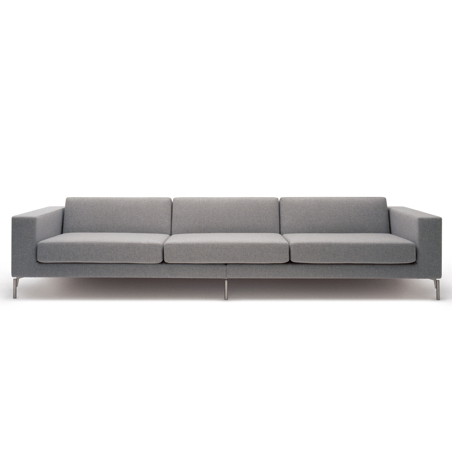 HM34 Three-Seater Sofa