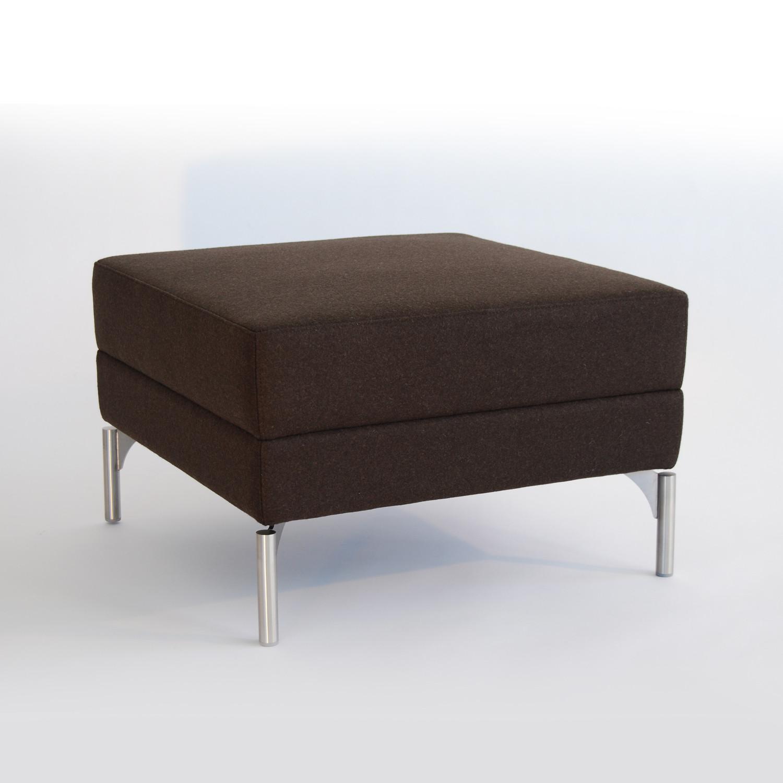 HM34 Footstool