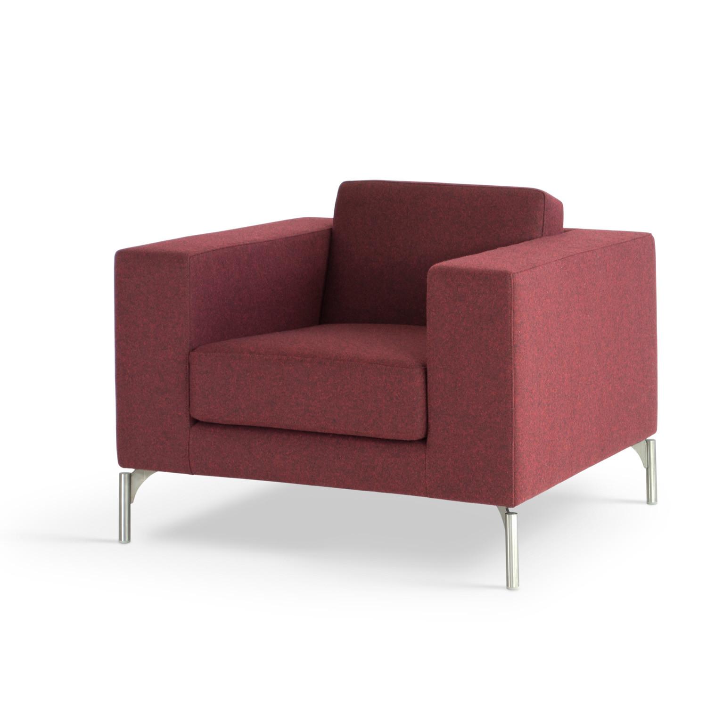 HM34 Armchair