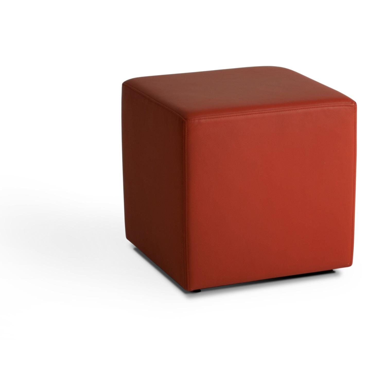 HM51 Cube Stool