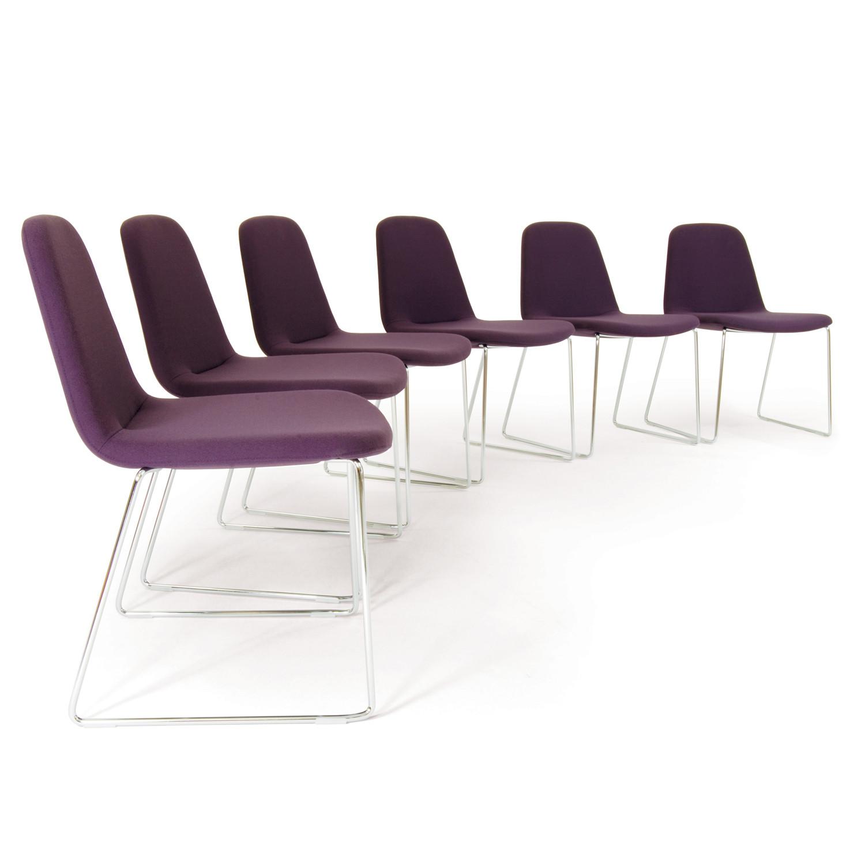 HM58 Seminar Chairs