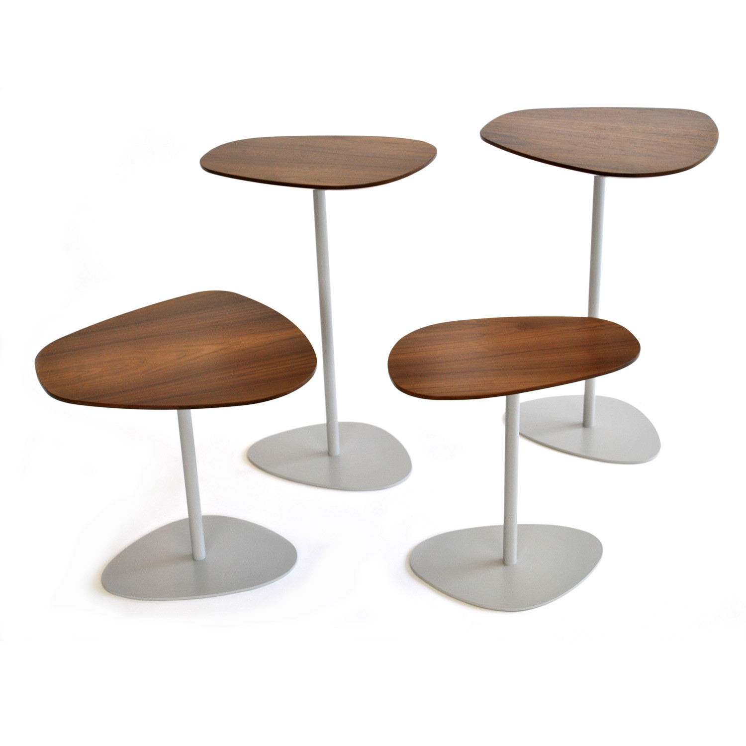 HM63 Side Tables