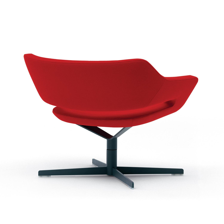 Hm85 Armchair