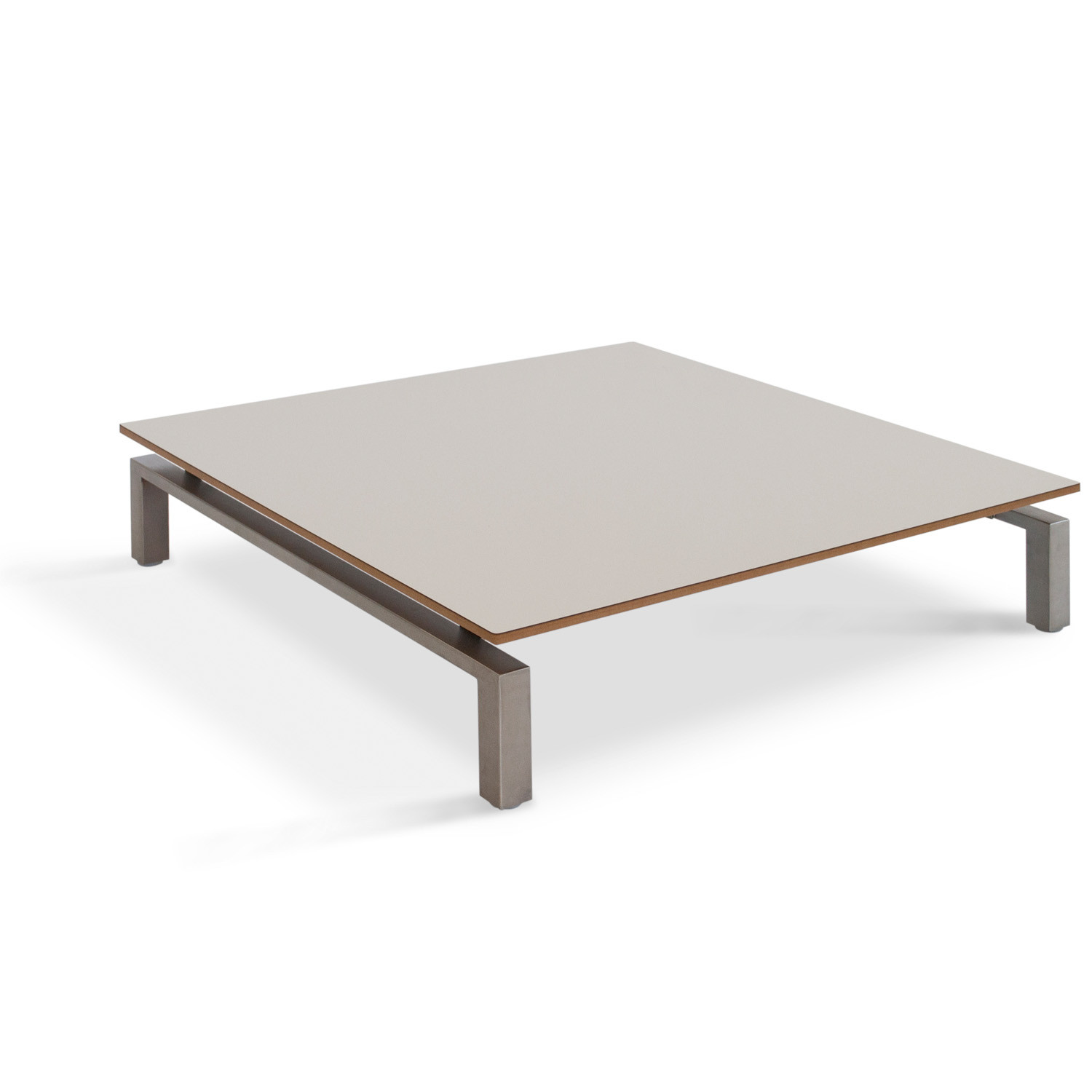Hm93 Coffee Table