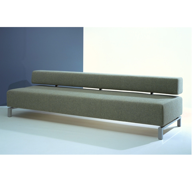 HM991 Sofa