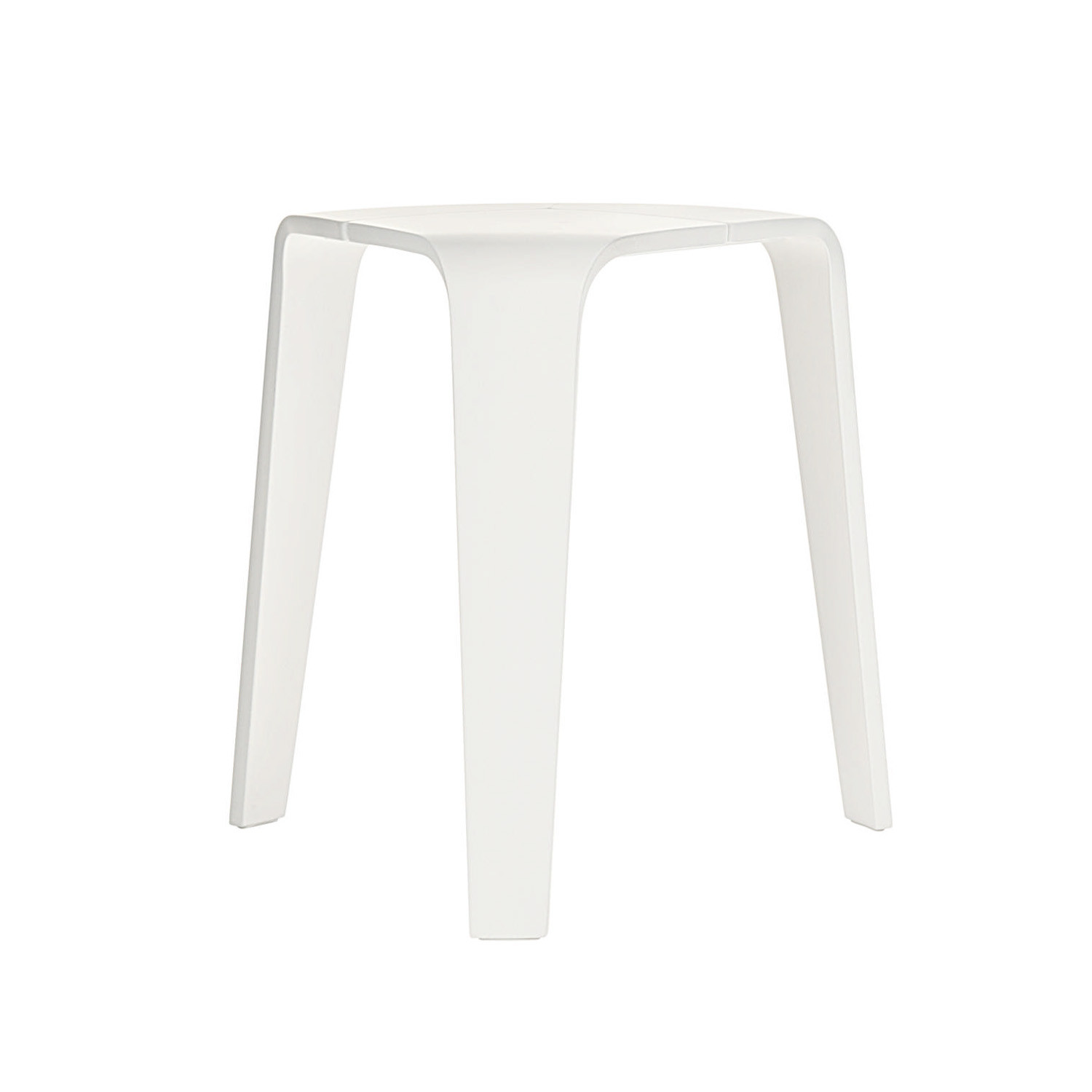 Hoc Low Stool