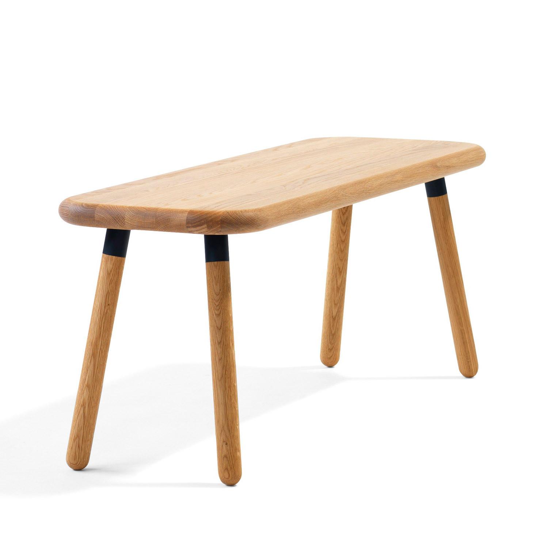 Honken Rectangular Coffee Table